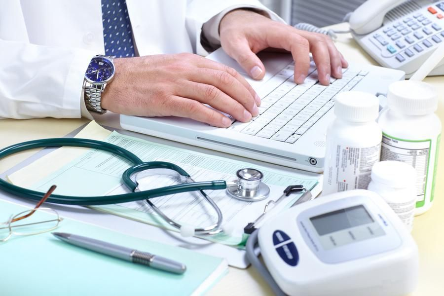 """المغرب في المرتبة الأخيرة عالميا في الرعاية الصحية"""".. والوزارة توضح!"""